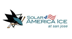 Solar For America >> Solar4america Ice At San Jose